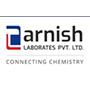 Arnish Laborates Pvt Ltd
