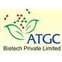 Atgc Biotech Pvt Ltd