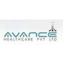 AVANCE HEALTHCARE PVT LTD