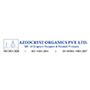 Azeocryst Organics Pvt Ltd