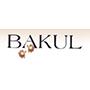 BAKUL PHARMA PVT LTD