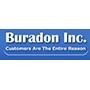 Buradon Inc