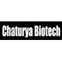 Chaturya Biotech