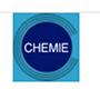 Chemieorganic Chemicals (India)Pvt Ltd