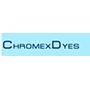 CHROMEX DYES