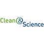 Clean Science & Technology Pvt Ltd