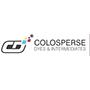 Colosperse Dyes & Intermediates