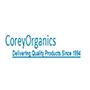Corey Organics Pvt Ltd