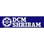 Dcm Shriram Industries Ltd