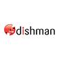 Dishman Biotech Ltd