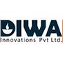 DIWA INNOVATIONS PVT LTD