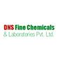 Dns Fine Chemicals & Laboratories Pvt Ltd