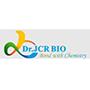 Dr Jcr Bio Sciences Pvt Ltd