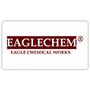 Eagle Chemical Works