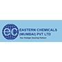 EASTERN CHEMICALS (MUMBAI) PVT LTD