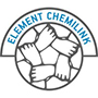 Element Chemilink Pvt Ltd