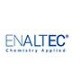 ENALTEC LABS PVT LTD