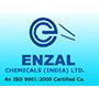 ENZAL CHEMICALS INDIA LTD
