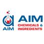 Aim Chemicals & Ingredients