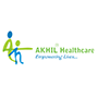 AKHIL HEALTHCARE PVT LTD