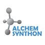 Alchem Synthon Pvt Ltd
