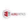 ALKALI METALS LTD