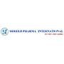 Shreeji Pharma International