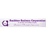 Anubhav Business Corp