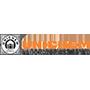 Unichem Laboratories Ltd