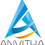 Anvitha Life Care Pvt Ltd