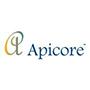 Apicore Pharmaceuticals Pvt Ltd