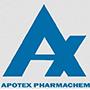 APOTEX PHARMACHEM INDIA PVT LTD