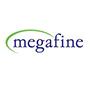 MEGAFINE PHARMA PVT LTD