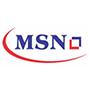 Msn Life Sciences Pvt Ltd