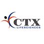 CTX LIFE SCIENCES PVT LTD
