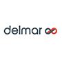 Delmar Chemicals Inc
