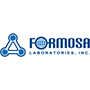 Formosa Laboratories Inc