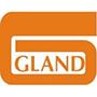 Gland Pharma Ltd