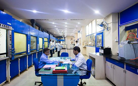 Sajjan India Pvt Ltd