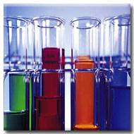 Sinus Biochemistry & Electrophoresis GmbH