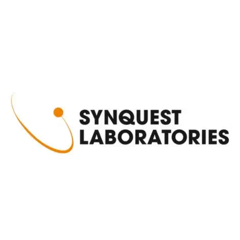 Synquest