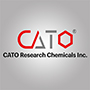 Cato Research Chemicals,Inc.