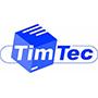 TimTec LLC
