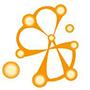 Zerenex Molecular Ltd