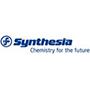 Synthesia AS