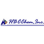 Hbcchem Inc