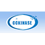 Cckinase,Inc.