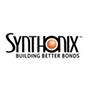 Synthonix,Inc.
