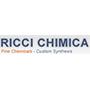 Ricci Chimica