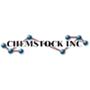 Chemstock Inc